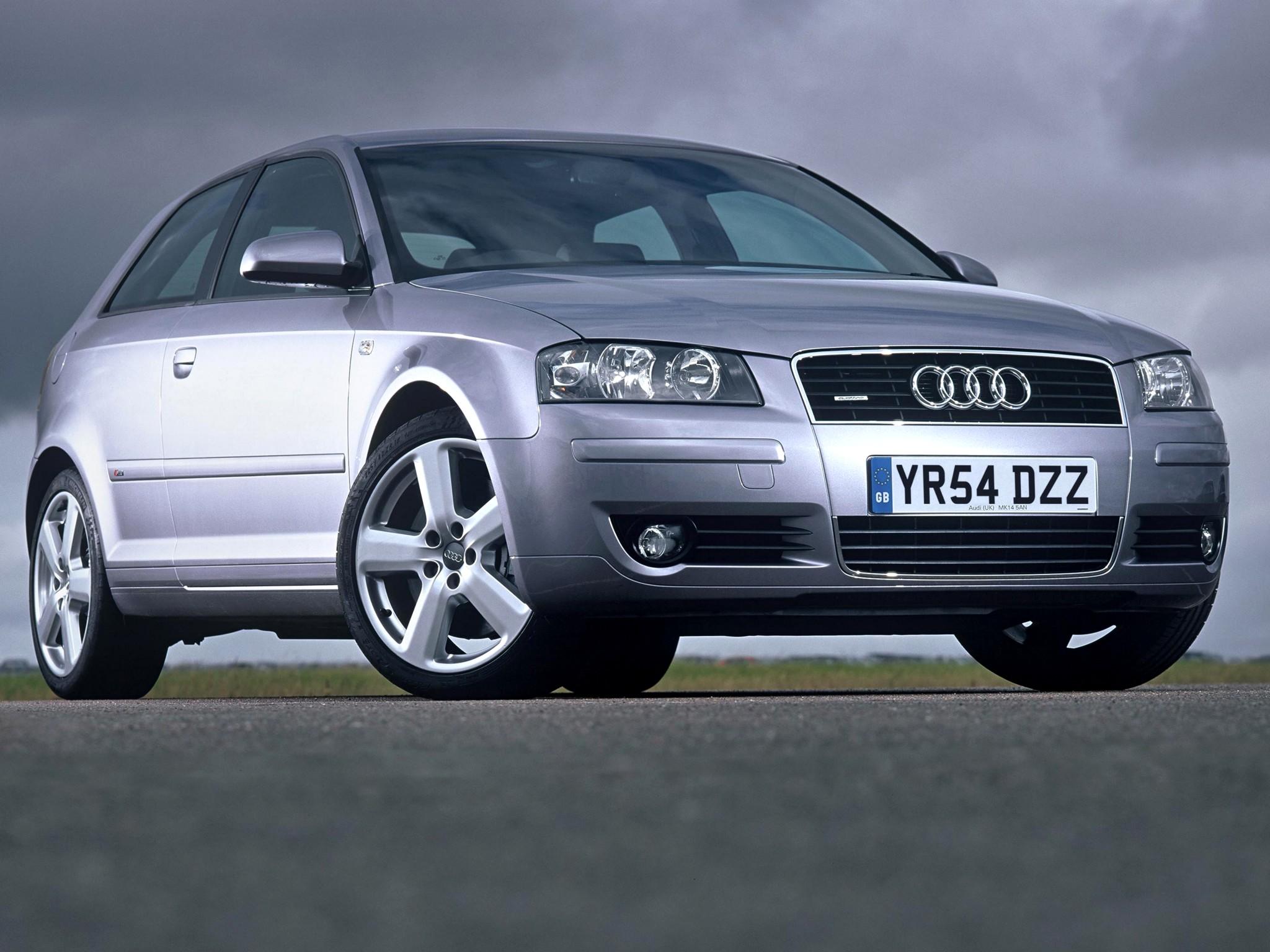 Audi rs6 avant 4.2 quattro