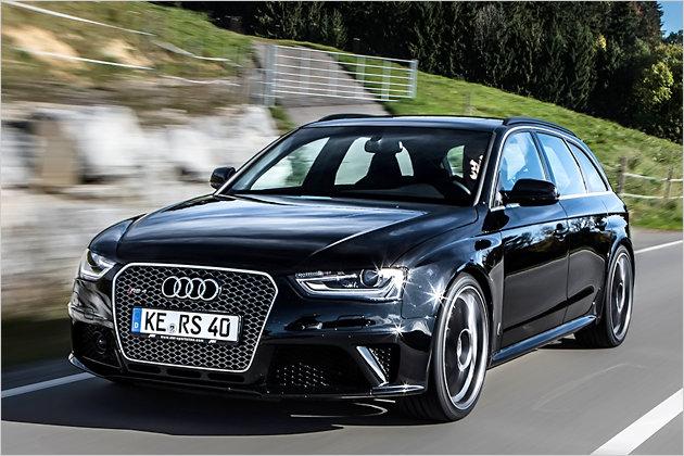 Audi a4 cabrio 2.5 tdi