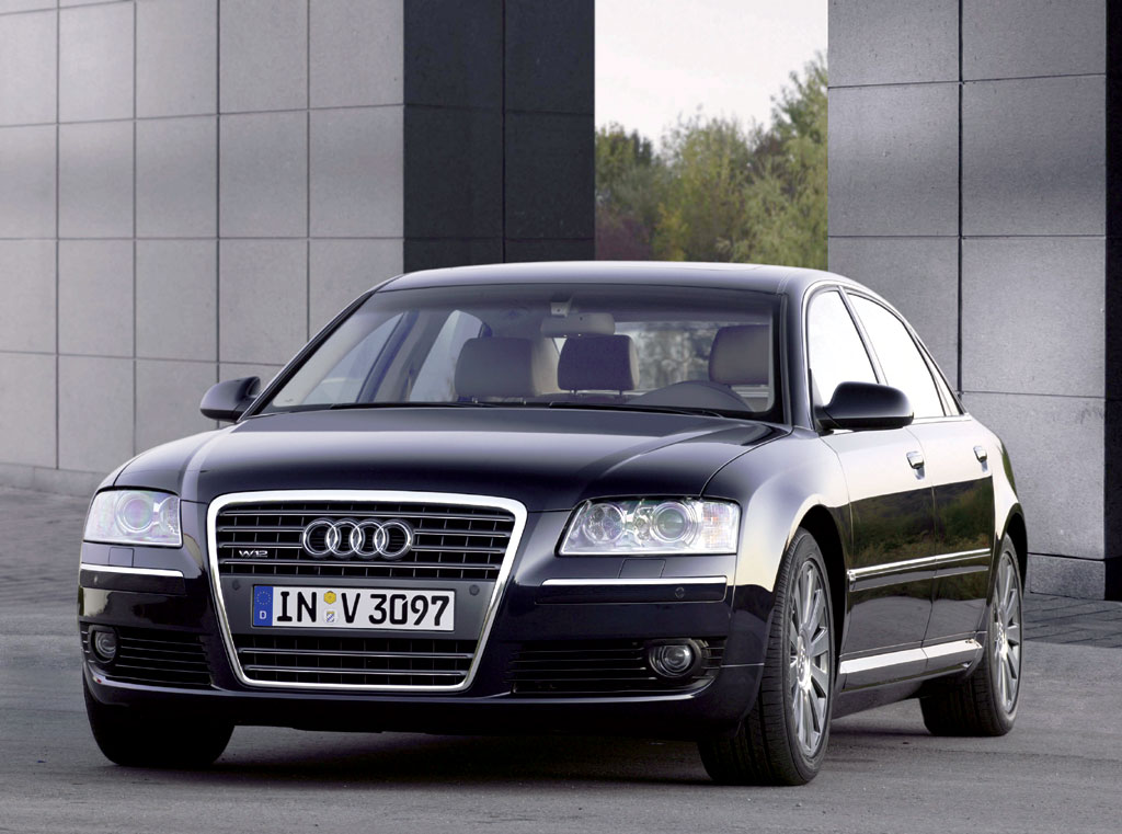 Audi a3 2.0 tdi sportback attraction