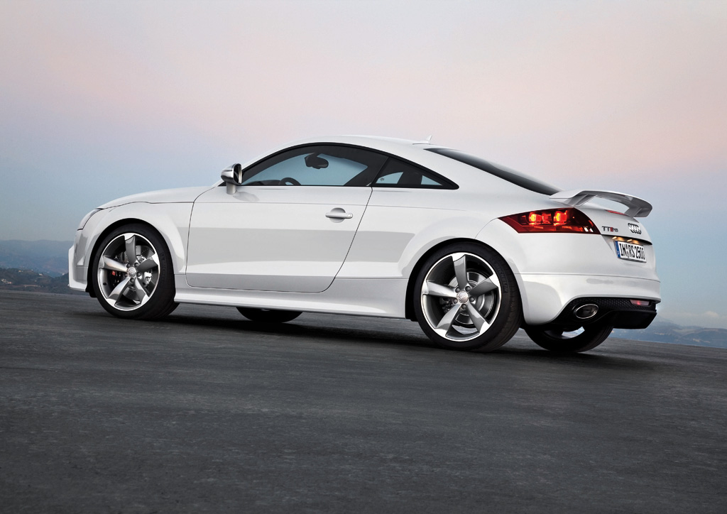audi tt s tronic details of cars on details of. Black Bedroom Furniture Sets. Home Design Ideas