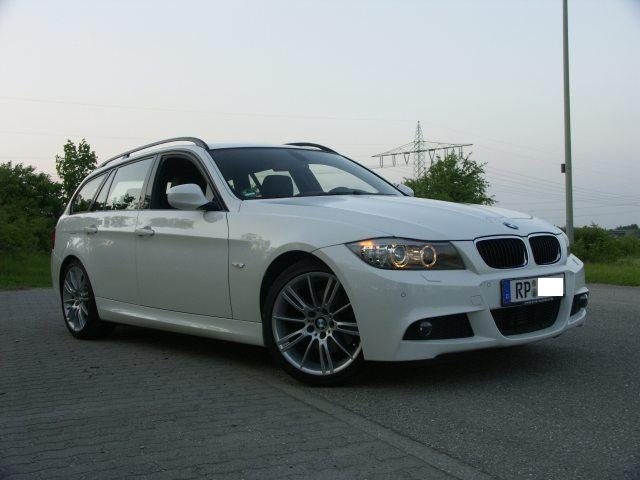 bmw 320d touring e92 pictures photos information of modification video to bmw 320d. Black Bedroom Furniture Sets. Home Design Ideas