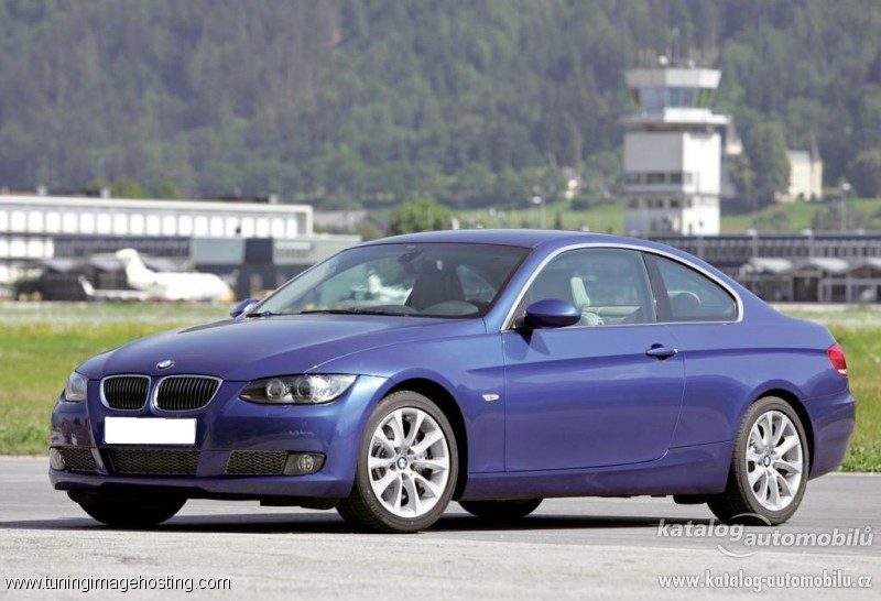 bmw 325d sedan e92 details of cars on details of. Black Bedroom Furniture Sets. Home Design Ideas
