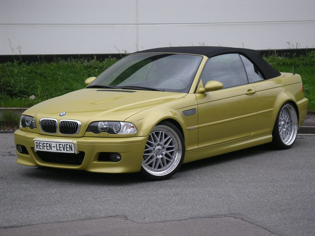 bmw 325i cabrio e46 pictures photos information of modification video to bmw 325i cabrio. Black Bedroom Furniture Sets. Home Design Ideas