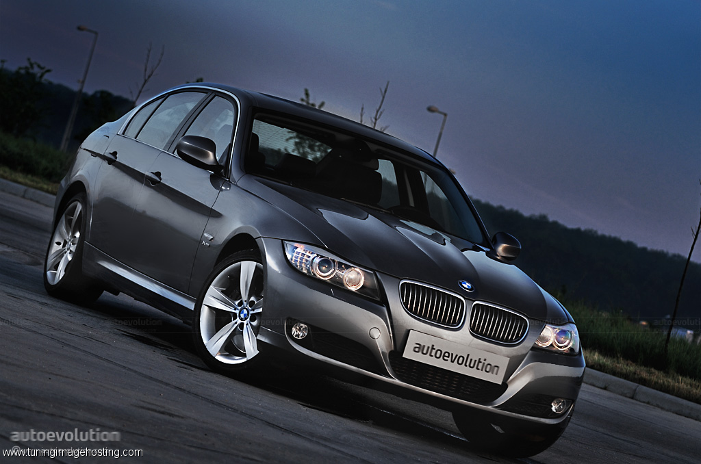 bmw 330d sedan e92 details of cars on details of. Black Bedroom Furniture Sets. Home Design Ideas