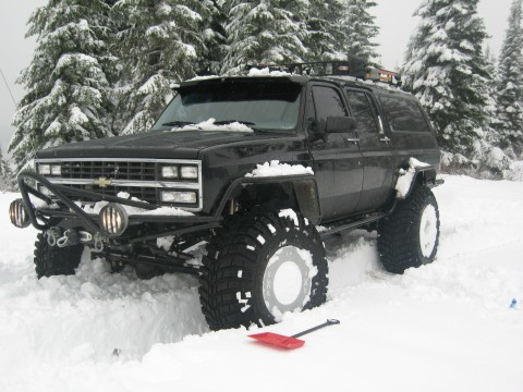 Chevrolet 183