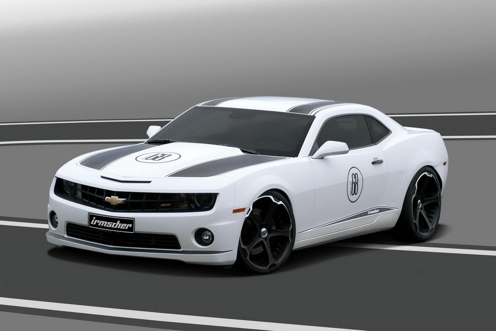 Chevrolet combo