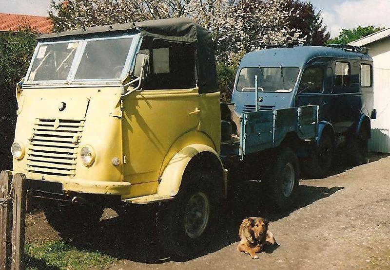 Fiat 190.35