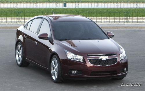 Chevrolet optra 1.8 lt