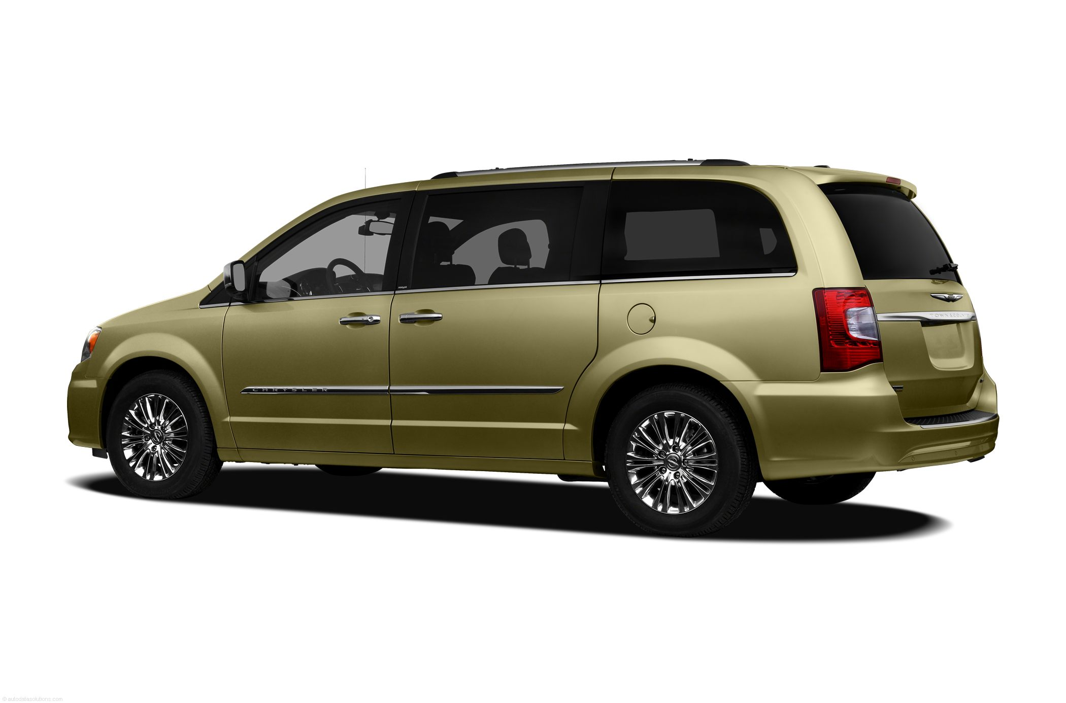 chrysler town country touring details of cars on details of. Black Bedroom Furniture Sets. Home Design Ideas