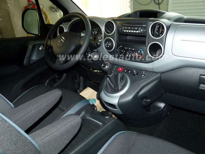 citroen berlingo hdi 110 details of cars on details of. Black Bedroom Furniture Sets. Home Design Ideas