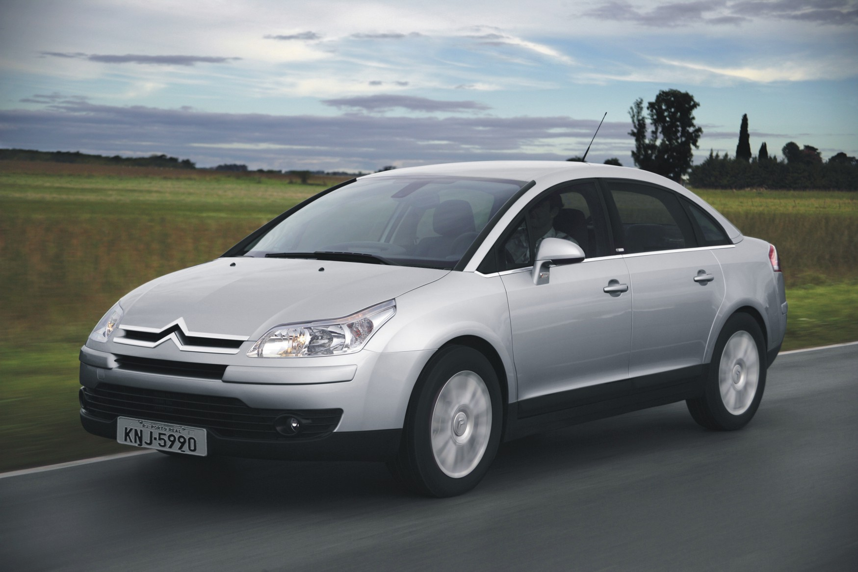 Citroen Pallas Pictures Amp Photos Information Of