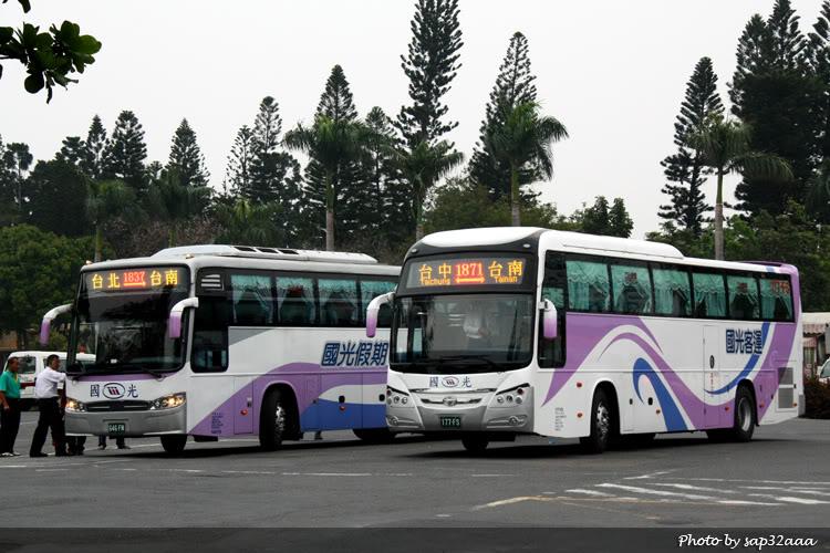 Daewoo bx212