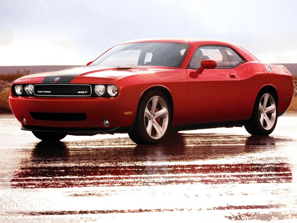 Dodge as