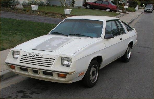 Dodge omni 024