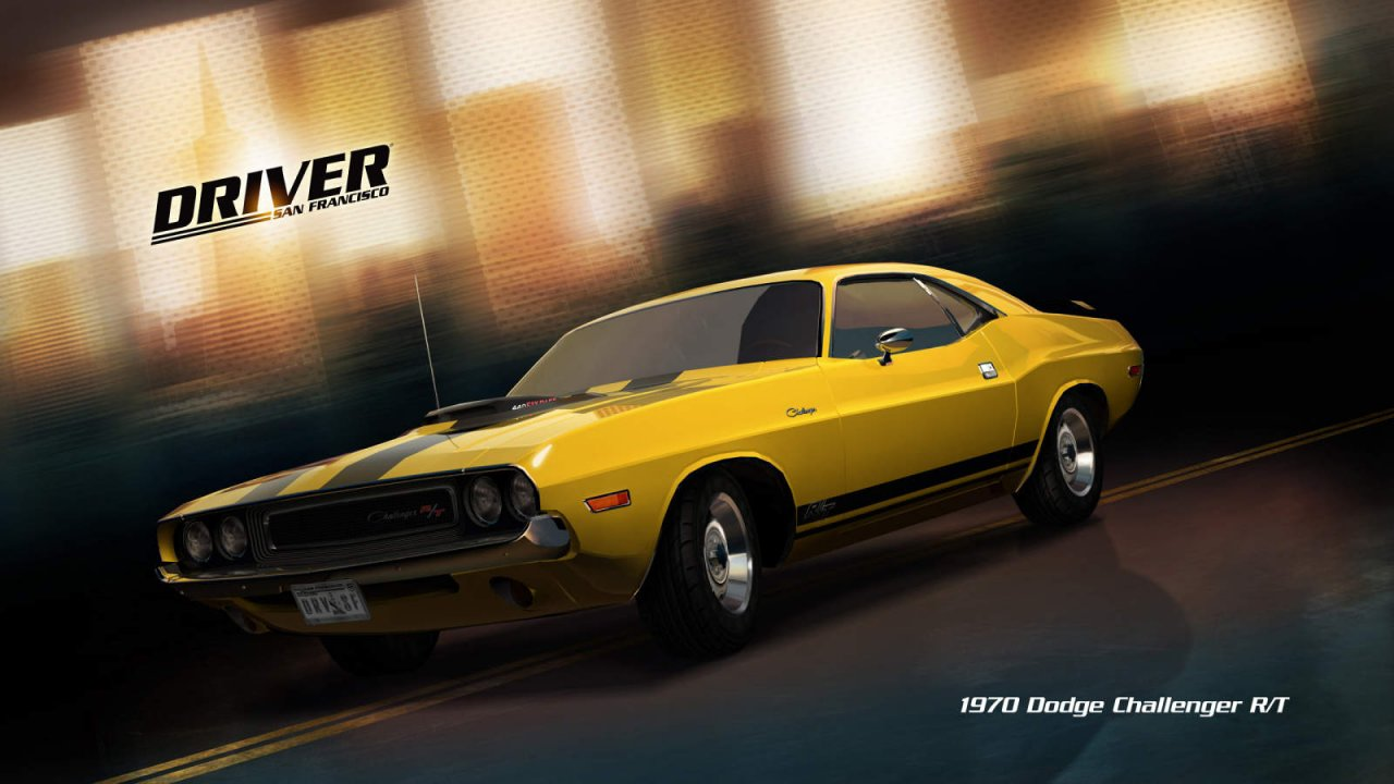 Dodge six