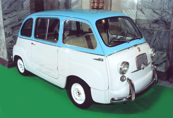 Fiat 12