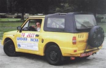 Fiat 126 wadera