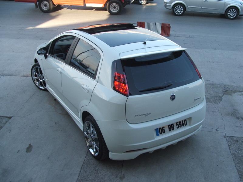 Fiat 13