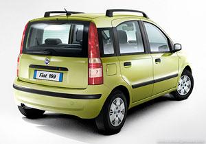 Fiat 169