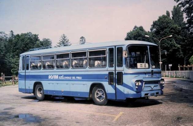 Fiat 309