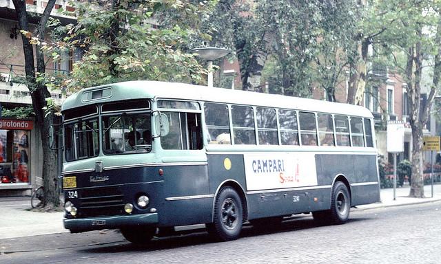 Fiat 409