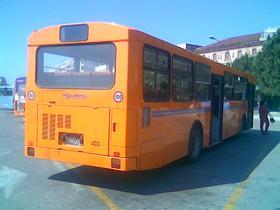 Fiat 418