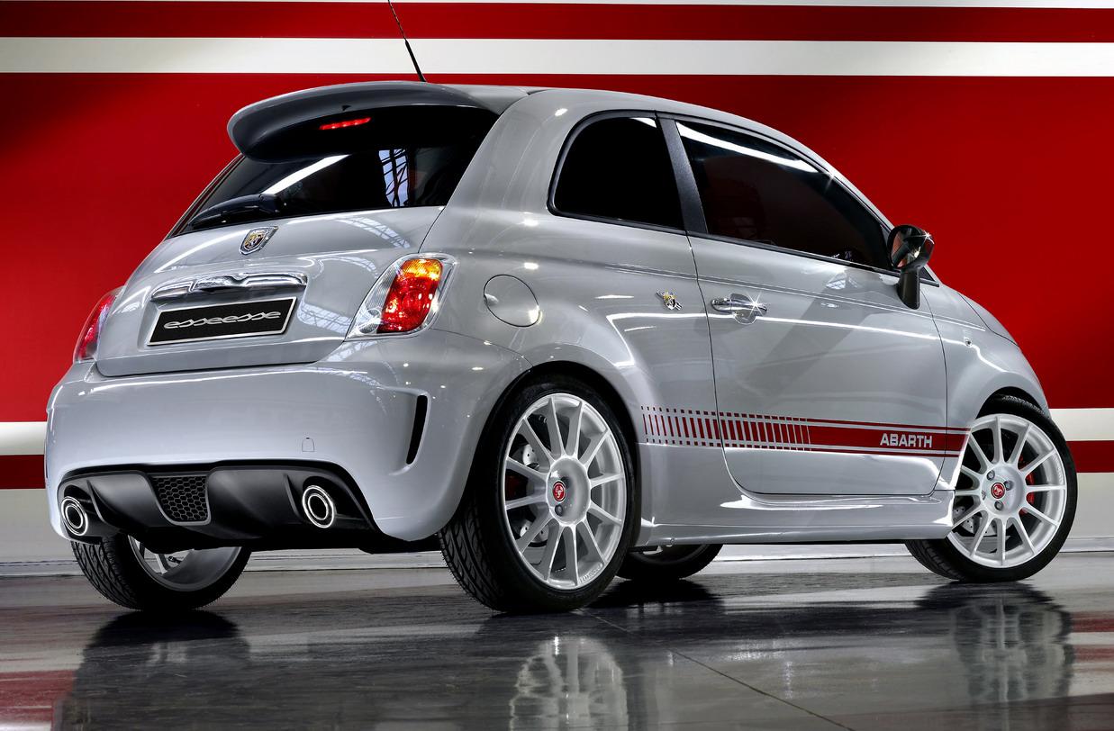 Fiat 50