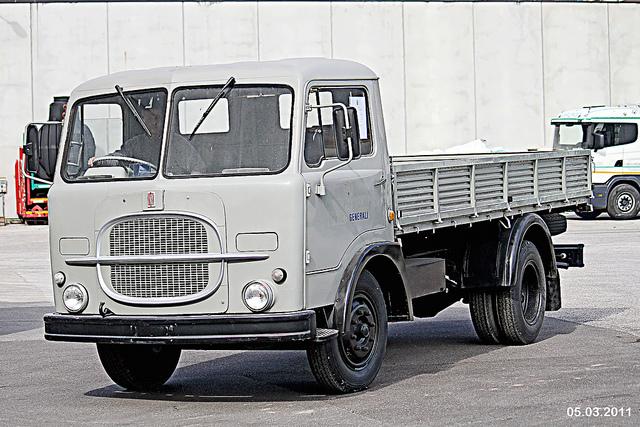 Fiat 645