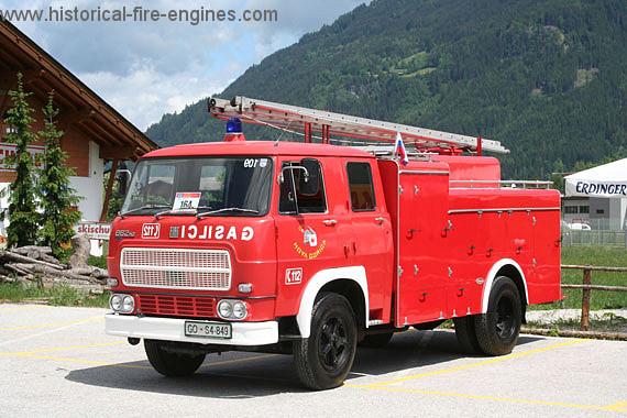 Fiat 662