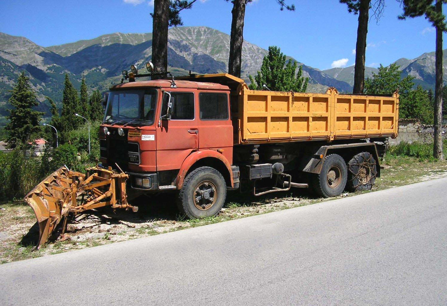 Fiat 697