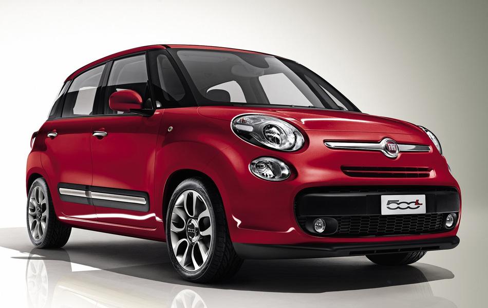 Fiat cinquecento 0.9 i.e. s