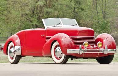 Daimler fifteen