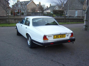 Daimler new