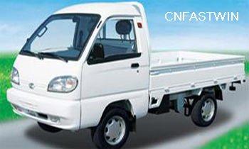 Faw ca6350