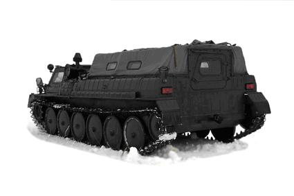 Gaz 34039