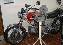 Hercules 2000
