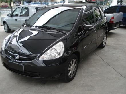 Honda 1.5