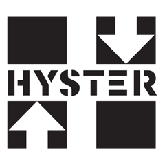 Hyster s