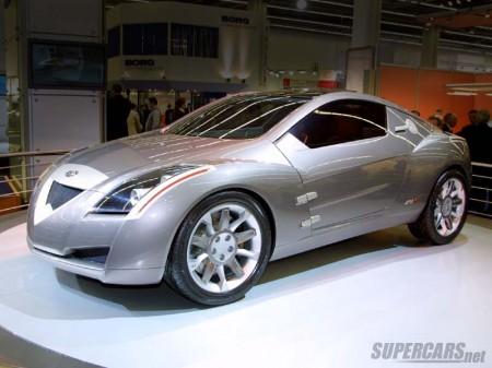 Hyundai clix