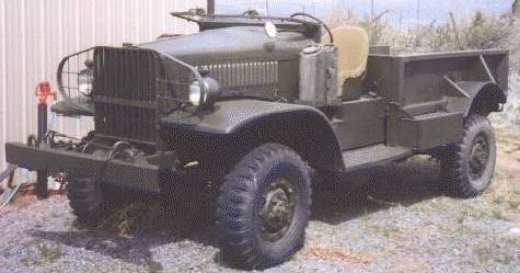 International harvester m-2-4