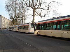 Irisbus cristalis
