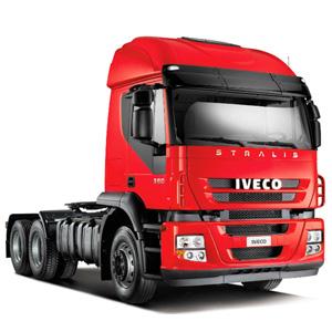 Iveco 316