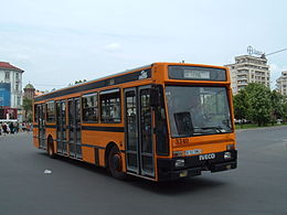 Iveco 471