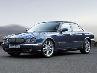 Jaguar 4.2