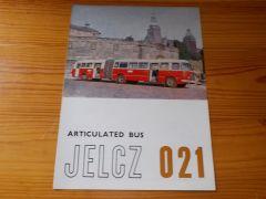Jelcz 041
