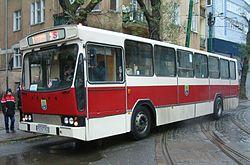 Jelcz 415