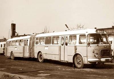 Jelcz c-424