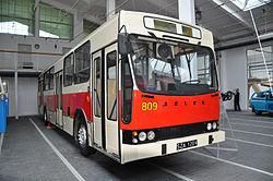 Jelcz 003