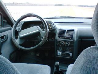 Lada 111