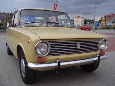 Lada 2101